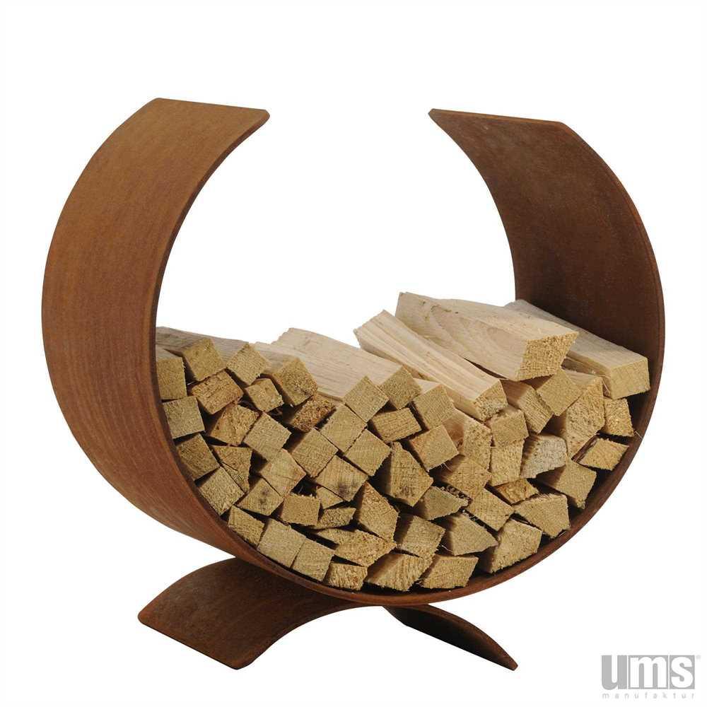 kaminholzst nder 700730 inaktiv ums manufaktur. Black Bedroom Furniture Sets. Home Design Ideas