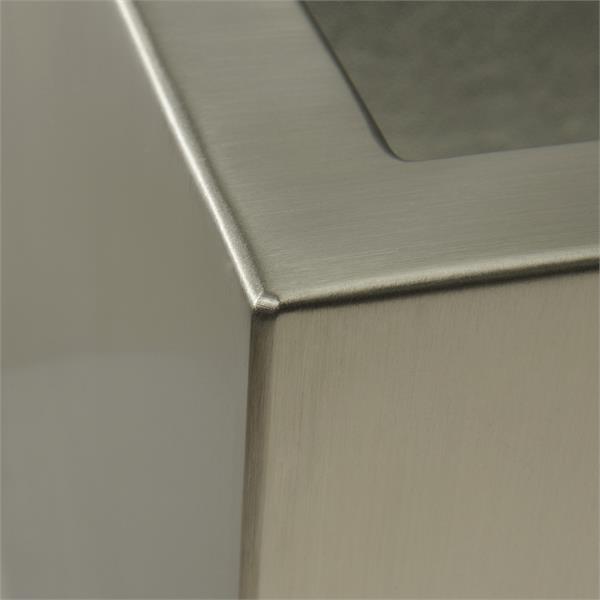 pflege reinigungsspray f r metall n tzliches pflegeprodukte ums manufaktur. Black Bedroom Furniture Sets. Home Design Ideas
