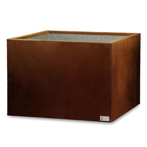 pflanzgef e pflanzent pfe pflanzenk bel aus metall f r haus und garten. Black Bedroom Furniture Sets. Home Design Ideas